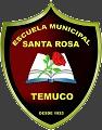 Escuela Municipal Santa Rosa D-536